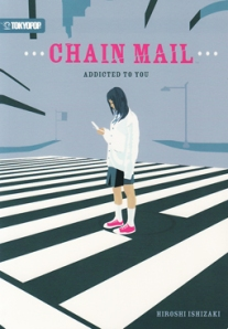 chain-mail