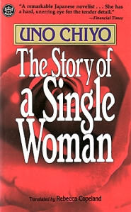 the-story-of-a-single-woman1
