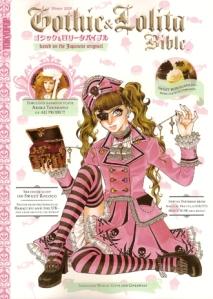 gothic-lolita-bible