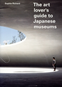 The Art Lover's Guide to Japanese Museums