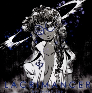 Lacrimancer