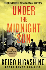 under-the-midnight-sun