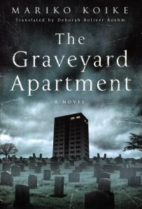 the-graveyard-apartment